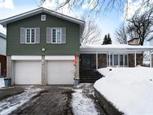 Maison à vendre à Kirkland, Montréal (Île), 38, boulevard  Kirkland, 25688286 - Centris
