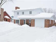 House for sale in Les Chutes-de-la-Chaudière-Ouest (Lévis), Chaudière-Appalaches, 31, Rue  Laval, 26480952 - Centris