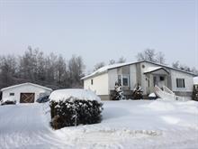 Maison à vendre à Saint-Roch-de-l'Achigan, Lanaudière, 7 - 1, Rue  Pimparé, 18159418 - Centris