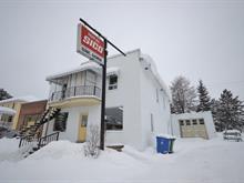 Maison à vendre à Barraute, Abitibi-Témiscamingue, 811, 1re Rue Ouest, 28381234 - Centris