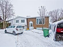 House for sale in Saint-Bruno-de-Montarville, Montérégie, 72, Grand Boulevard Est, 27292764 - Centris