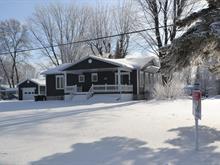 House for sale in Saint-François-du-Lac, Centre-du-Québec, 11, Rue  Leblanc, 11940886 - Centris