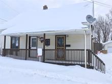 House for sale in Sainte-Croix, Chaudière-Appalaches, 282, Rue  Thibodeau, 22115676 - Centris