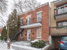 Condo for sale in Ahuntsic-Cartierville (Montréal), Montréal (Island), 10663, Avenue  Saint-Charles, 22682605 - Centris