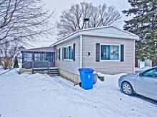 Mobile home for sale in Saint-Basile-le-Grand, Montérégie, 5, Rue  Richard, 19367279 - Centris