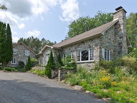 House for sale in Abercorn, Montérégie, 501, Rue des Églises Ouest, 12824726 - Centris