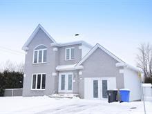 House for sale in Notre-Dame-de-l'Île-Perrot, Montérégie, 242, Rue de la Rivelaine, 26470351 - Centris