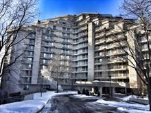 Condo for sale in Côte-des-Neiges/Notre-Dame-de-Grâce (Montréal), Montréal (Island), 6300, Place  Northcrest, apt. 3-B, 26789368 - Centris