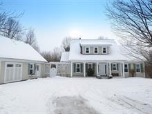 Maison à vendre à Shefford, Montérégie, 353, Chemin  Jolley, 12979097 - Centris
