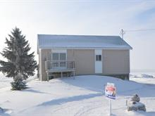 Hobby farm for sale in Saint-Gérard-Majella, Montérégie, 625, Rang  Saint-Antoine, 22903991 - Centris