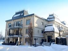 Condo for sale in Charlemagne, Lanaudière, 80, Rue des Manoirs, apt. 304, 13453270 - Centris