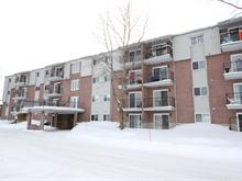 Condo for sale in Victoriaville, Centre-du-Québec, 7, Rue  Chatel, apt. 406, 19057520 - Centris