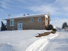 Maison à vendre à Saint-Elphège, Centre-du-Québec, 284, Rang  Saint-Antoine, 22763290 - Centris