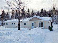 Maison mobile à vendre à Shipshaw (Saguenay), Saguenay/Lac-Saint-Jean, 3291, Rue  Savard, 28755551 - Centris
