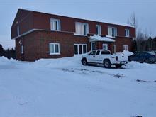 Quadruplex à vendre à Rivière-du-Loup, Bas-Saint-Laurent, 17, Rue  Claire-Vue, 18034452 - Centris