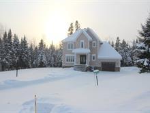 Maison à vendre à Val-d'Or, Abitibi-Témiscamingue, 118, Rue  Bernier, 26690813 - Centris