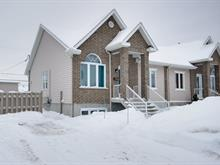 House for sale in Trois-Rivières, Mauricie, 231, Rue  Marie-Duteau, 17829458 - Centris