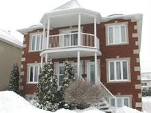 Condo for sale in Notre-Dame-des-Prairies, Lanaudière, 8B, Avenue des Merisiers, 13553420 - Centris