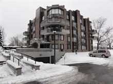 Condo à vendre à Dollard-Des Ormeaux, Montréal (Île), 4002, boulevard des Sources, app. 402, 14509070 - Centris