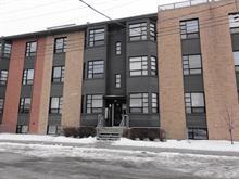 Condo for sale in Lachine (Montréal), Montréal (Island), 710, 2e Avenue, 23371211 - Centris