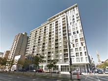 Condo à vendre à Ville-Marie (Montréal), Montréal (Île), 1150, Rue  Saint-Denis, app. 710, 26501312 - Centris