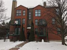 Condo for sale in Lachine (Montréal), Montréal (Island), 641, Terrasse du Ruisseau, apt. 201, 11347294 - Centris