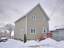 House for sale in Masson-Angers (Gatineau), Outaouais, 200, Rue du Progrès, 28875855 - Centris