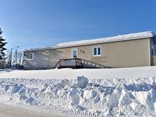 Maison mobile à vendre à La Haute-Saint-Charles (Québec), Capitale-Nationale, 571, Rue  Pacifique, 11201495 - Centris