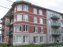 Condo à vendre à Saint-Laurent (Montréal), Montréal (Île), 398, Rue  Ouimet, app. 311, 21465822 - Centris