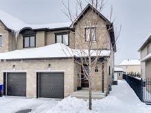House for sale in Hull (Gatineau), Outaouais, 8, Rue du Joran, 22610751 - Centris