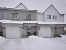 House for sale in Pointe-Claire, Montréal (Island), 30, Carlisle Street, 24980736 - Centris