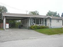Maison à vendre à Larouche, Saguenay/Lac-Saint-Jean, 636, Rue  Richer, 10381976 - Centris