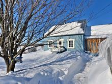 Maison à vendre à Saint-Apollinaire, Chaudière-Appalaches, 862, Rang de Pierriche, 9398467 - Centris
