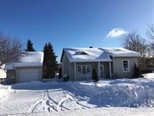 House for sale in New Richmond, Gaspésie/Îles-de-la-Madeleine, 166, Rue  Alexis, 12669929 - Centris