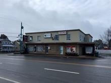 Commercial building for sale in Amqui, Bas-Saint-Laurent, 6 - 10, boulevard  Saint-Benoit Ouest, 16991320 - Centris