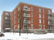 Condo à vendre à Saint-Léonard (Montréal), Montréal (Île), 6200, Rue  Jarry Est, app. 303, 12355609 - Centris