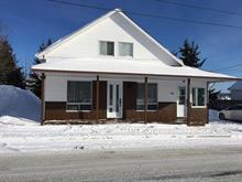Maison à vendre à Saint-Zacharie, Chaudière-Appalaches, 565, 20e Avenue, 27764945 - Centris