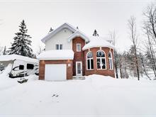 Maison à vendre à Cantley, Outaouais, 5, Rue  Knight, 25677723 - Centris