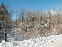 Lot for sale in Val-des-Monts, Outaouais, 641, Chemin  Blackburn, 9466643 - Centris