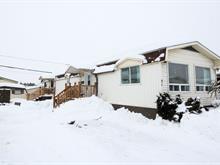 Maison mobile à vendre à Gatineau (Gatineau), Outaouais, 51, 10e Avenue Ouest, 12971997 - Centris