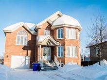 House for sale in Gatineau (Gatineau), Outaouais, 429, Rue de Sainte-Maxime, 11817786 - Centris