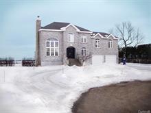 House for sale in Pointe-Calumet, Laurentides, 100, Avenue de Picardie, 26226818 - Centris