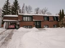 Maison à vendre à Saint-Bruno-de-Montarville, Montérégie, 447, Rue  Pierre-Laporte, 26301550 - Centris