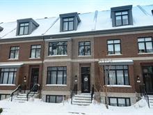 Townhouse for sale in Sainte-Dorothée (Laval), Laval, 366A, Rue  Étienne-Lavoie, 12633131 - Centris