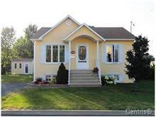 Maison à vendre à Drummondville, Centre-du-Québec, 2150, Rue  Huberdeault, 23783006 - Centris