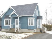 House for sale in Victoriaville, Centre-du-Québec, 906, Rue des Rossignols, 23327131 - Centris