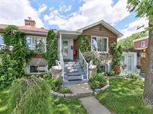 House for sale in Mercier/Hochelaga-Maisonneuve (Montréal), Montréal (Island), 5111, Rue  Radisson, 19473688 - Centris