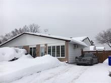 Maison à vendre à Hull (Gatineau), Outaouais, 74, Rue  Perras, 26888758 - Centris