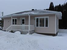 House for sale in Shipshaw (Saguenay), Saguenay/Lac-Saint-Jean, 3310, Chemin  Saint-Léonard, 21330054 - Centris
