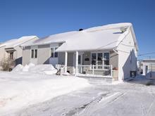 House for sale in La Plaine (Terrebonne), Lanaudière, 10701, Rue du Peuplier, 26895931 - Centris